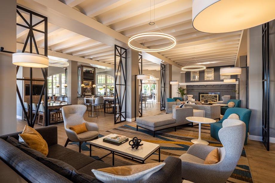 Photos Crowne Plaza Phoenix Chandler Golf Resort